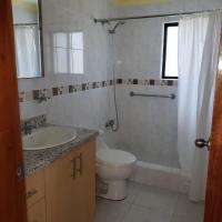 Casa Residencial CASA DE DIOS en Tumbaco