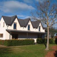 Whitestone Cottages