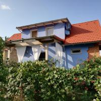 Ferienhaus Ulrichsbrunn
