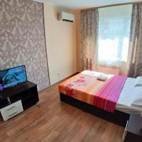 Apartment Joy Wi-fi Парковка Пятёрочка 24
