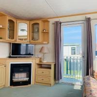 Golden Sands Caravan Ingoldmells