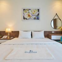 Dolphin Hotel - Monbay Hạ Long