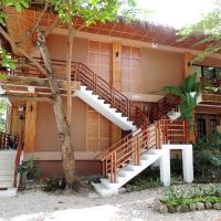 AJ's Place Beach Resort