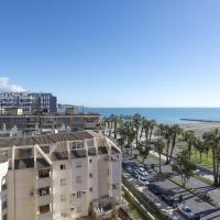 LU&CIA Málaga BAY