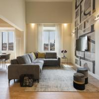 Apartments Florence Porta Rossa Exclusive