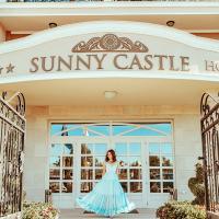 Sunny Castle Hotel