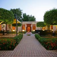 Villa Kya