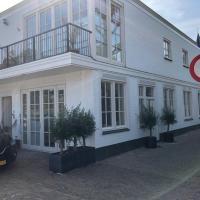 casa Heemskerk