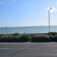5 Bedroom Beach Front Property