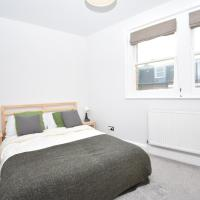 Spacious 1 BR Flat in Lower Clapton!