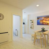 Porto By Foot Downtown Apartment St. Catarina View