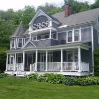 The Cornell Inn