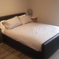 Luxurious Apartment saint Clements oxford