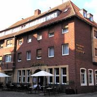 Die 10 Besten Hotels In Munster Ab 58