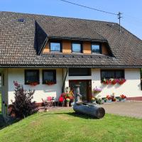 Haus Marlene Kaiser