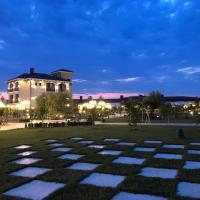 Vinea Resort & SPA