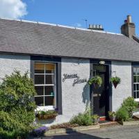 Kirkside Cottage