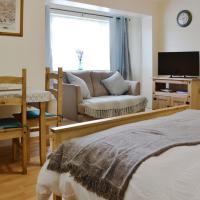 New Inn Lodge