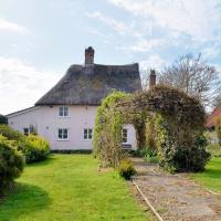 The Cottage III