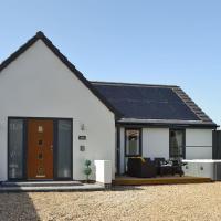 Daisy Cottage - UK11589