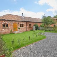 Barn End - UK11153