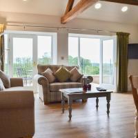 Rosie's Cottage - UK11387