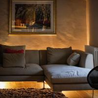 The Coach House - UK11892