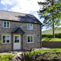 Pentwyn Cottage - UK11829