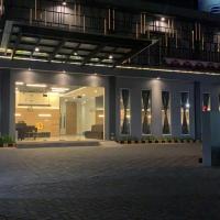 Bi-One Hotel