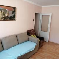 Apartment in Teplice, near SPA-Area