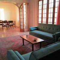 Increible apartamento en casco histórico
