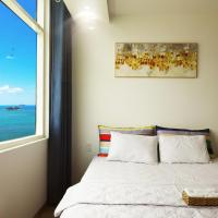 Tropical Paradise - Nha Trang City