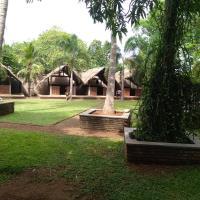 Rajasara Garden & Risort