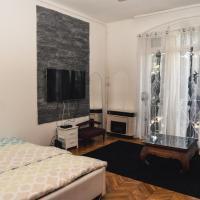 Sunny Óbuda Apartman