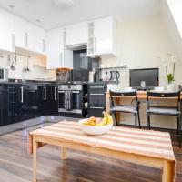 Optima Apartments