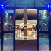 Constantino Hotel e Eventos