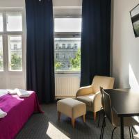 Hotel Goldmarie