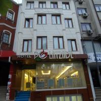 Polatzade Hotel