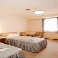 Narita U-City Hotel / Vacation STAY 42511
