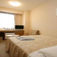 Narita U-City Hotel / Vacation STAY 42505