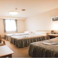 Narita U-City Hotel / Vacation STAY 42514