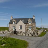 Sineag's Cottage