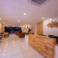 Double S Hotel