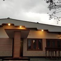 Leisure hostel