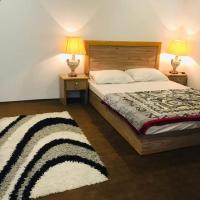 Candela Resort Skardu