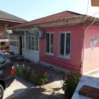 Guest House in Tskaltubo