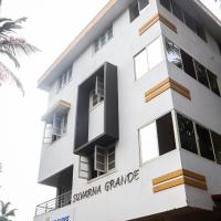 Suvarna Grande Homes