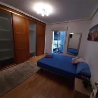 Calle San Juan 16 - GUP Apartments
