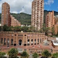 Hostal El Plaza
