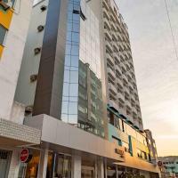 Hotel Vieira's